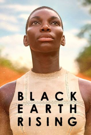 Black_Earth_Rising