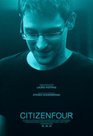 postercitizenfour